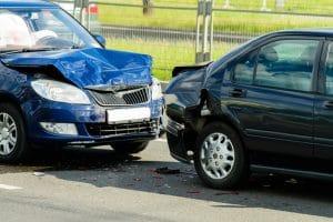 Greensbor Personal Injury and Car Crash Attorneys