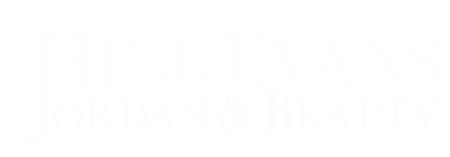 Greensboro Attorneys Hill Evans Jordan & Beatty