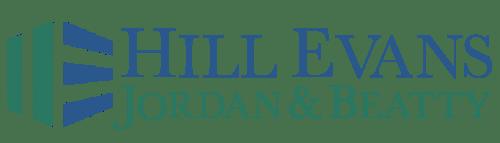 Hill-Evans-logo