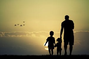 Greensboro Adoption Attorneys