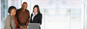 Greensboro Estate Planning & Administration Attorneys