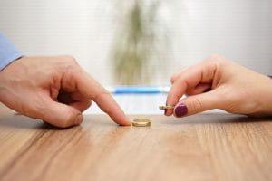 Greensboro Family Law, Collaborative Law & Divorce Attorneys