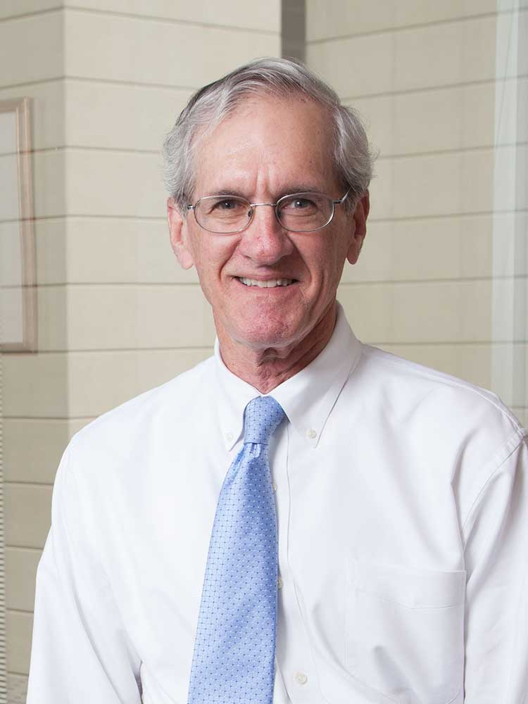 Everett Saslow, Jr., Greensboro Bankruptcy Law Specialist