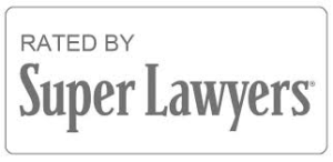 NC Super Lawyers